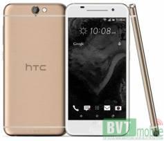 HTC One A9 - Cũ Chính hãng