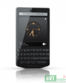Blackberry Porsche P9983 ( Cũ liknenew)