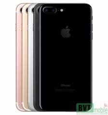 iPhone 7 Plus - Mới chính hãng