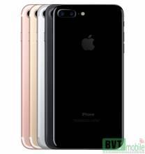 iPhone 7 Plus 256GB (Cũ likenew 99%)