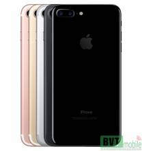 iPhone 7 Plus 256GB (MỚI 100%)