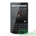 BlackBerry P'9983 - Mới 100%