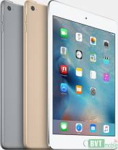 iPad Mini 4 4G 64GB - Cũ LikeNew