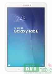 Samsung Galaxy Tab E 9.6 (SM-T561Y) - Mới 100%