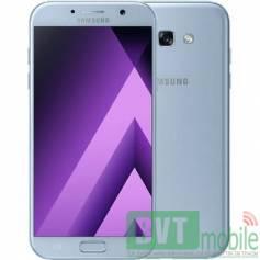 Samsung Galaxy A7 2017 - Cũ LikeNew (Chính hãng)