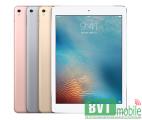 iPad Pro 9.7 32GB Wifi - Cũ LikeNew
