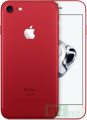 iPhone 7 128gb Red (Màu đỏ)
