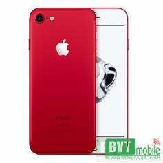 iPhone 7 128GB Red - Cũ 99%  ( Likenew )