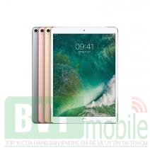 iPad Pro 10.5 512GB 4G Wifi - Mới 100% (Chính hãng)