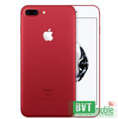 iPhone 7 Plus 128GB Red (lock) - Mới 100%
