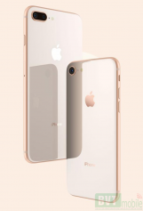 iPhone 8 64GB - Mới 100%