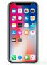 iPhone X 256GB - Mới 100% (Chính hãng)