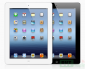 iPad 3 (New iPad Retina 2012) 32GB Wifi - Cũ likenew