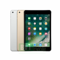 iPad Gen 5 2017 128GB Wifi 4G (The New iPad 2017) - Likenew 99% (Chính hãng)