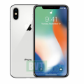 iPhone X 256GB - Likenew 99%
