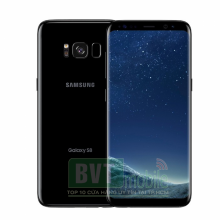 Samsung Galaxy S8 Plus RAM 6GB 128GB 2 SIM 99%