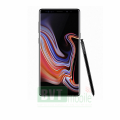 Samsung Galaxy Note 9 512gb 99%