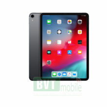 Apple iPad pro 12.9 (2018) 64gb Wifi Mới 100%