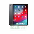 Apple iPad pro 11.0 (2018) 256gb Wifi 4G Mới 100%
