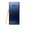 Samsung Galaxy Note 9 128gb mới 100%