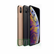 iPhone XS Max 64gb (LOCK) 99% Chính hãng Apple