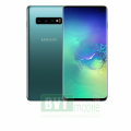 Galaxy S10 plus 128Gb 99% Xách tay