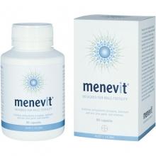 MENEVIT Tăng cường khả năng sinh con cho Nam