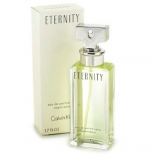CK Eternity (Size: Mini 6ml, 100ml)
