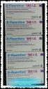 DFluoretten-500-IE-D-FLUORETTEN-D500-IE