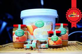 MUT-CAM-ORANGE-JAM-5KG