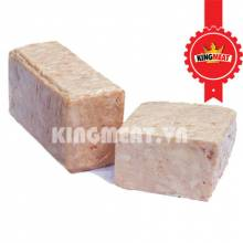 DAM-BONG-GA-NGUYEN-KHOI-SQUARE-CHICKEN-HAM-WHOLE