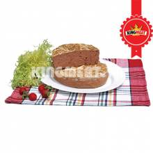 PATE-HEO-ARDENNAISE-PATE