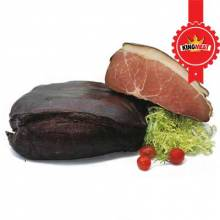 DAM-BONG-KHO-XONG-KHOI-BLACK-FOREST-HAM-NGUYEN-KHOI-BLACK-FOREST-STYLE-HAM-WHOLE