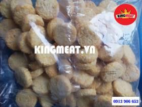 KHOAI-TAY-BANH-TRON-HASHROWN-BICH-2KG