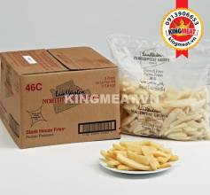 KHOAI-TAY-STEAK-HOUSE-FRIES-CAT-34-BICH-2KG