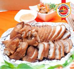 BAP-GIO-HEO-MUOI-RECOOK-PORK-KNUCLE-GOI-500GR