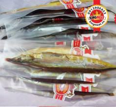 CA-THU-DAO-NHAT-XONG-KHOI-SMOKED-SANMA-200GR