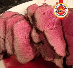 THAN-BO-XONG-KHOI-CAT-LAT-SMOKED-BEEF-SMOKED-BEEF-LOIN-SLICED
