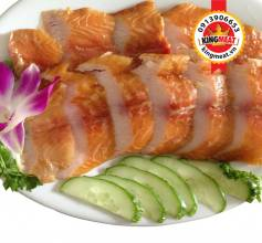 CA-BASA-XONG-KHOI-CAT-LAT-SMOKED-BASA-SLICED