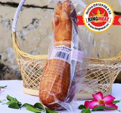 CHAN-GIO-HEO-XONG-KHOI-DAC-BIET-800GR-SMOKED-PORK-FEED-SPECIAL-800GR