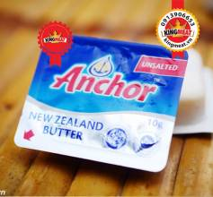 BO-LAT-ANCHOR-ANCHOR-UNSALTED-BUTTER-NEW-ZEALAND-VI-10g