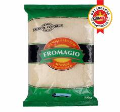 PHO-MAI-PARMESAN-FROMAGIO-PARMESAN-CHEESE-BOT-1-KG
