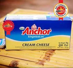 PHO-MAI-KEM-ANCHOR-ANCHOR-CREAM-CHEESE-KHOI-1-KG