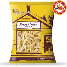 KHOAI-TAY-AVIKO-POMMES-FRITES-95MM-38-COUNTRY-HOUSE