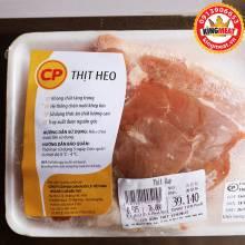 THIT-BAP-HEO-CP