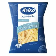 KHOAI-TAY-CAT-THANG-AVIKO-POMMES-FRITE-STEAK-HOUSE-34-CLASSIC-FRIES