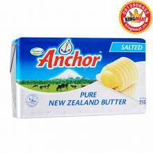 BO-MAN-ANCHOR-ANCHOR-SALTED-BUTTER-NEW-ZEALAND-MIENG-250g