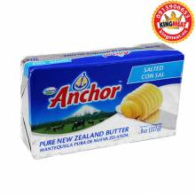 BO-LAT-ANCHOR-ANCHOR-UNSALTED-BUTTER-NEW-ZEALAND-MIENG-227g