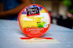 PHO-MAI-CAMMBERT-MERCI-CHEF-MERCI-CHEF-CAMEMBERT-CHEESE-MIENG-125G