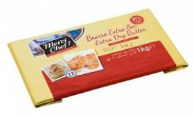 BO-LAT-MERCI-CHEF-FROZEN-BUTTER-SHEET-FRANCE-GOI-1-KG